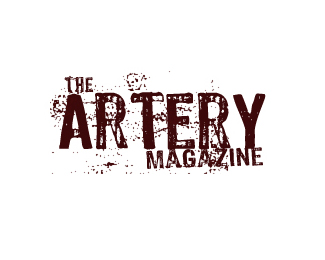 The Artery Magazine