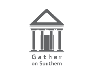 _Gather_on_Southern