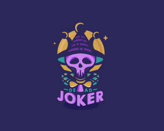 Dead Joker Entertainment