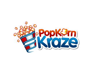 Pop Korn Craze