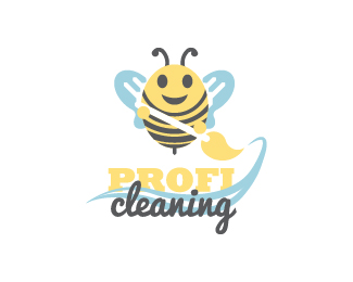 Profi Cleaning