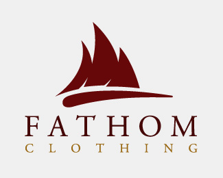 Fathom Clothing