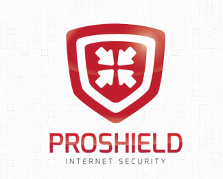 Pro Shield Internet Security