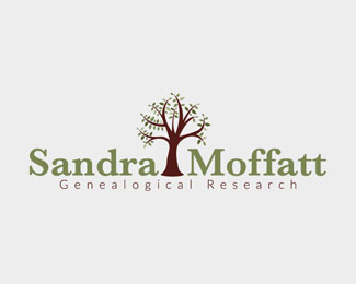Sandra Moffatt Genealogical Research