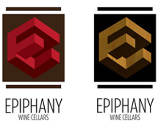 Epiphany Wines