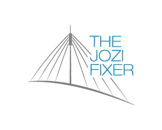 The Jozi Fixer