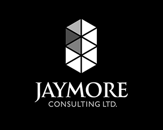 Jaymore Consulting _V4