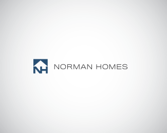 Norman Homes
