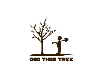 Dig This Tree - Final