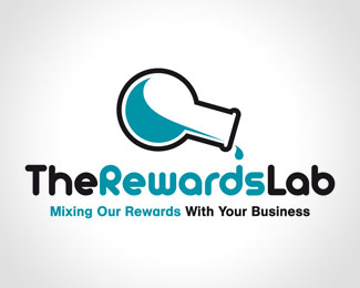 The Rewards Lab