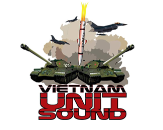 Vietnam Unit Sound