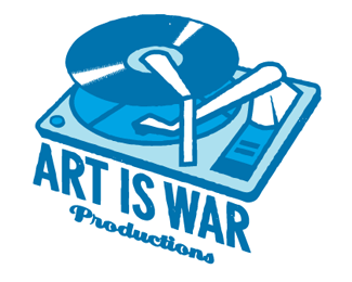 Art is War Productions