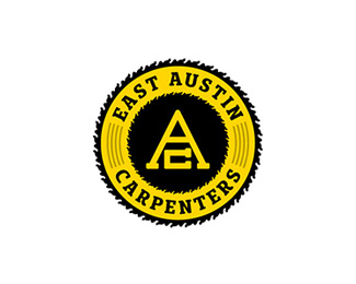 East Austin Carpenters #1