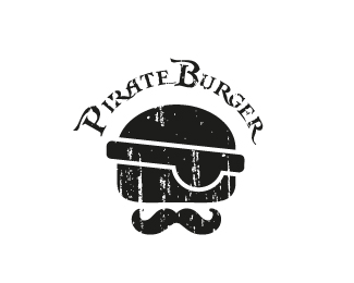 PirateBurger