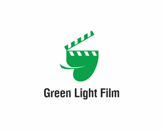 Green Light Film