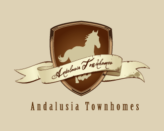 Andalusia Townhomes
