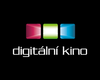 Digitalni kino