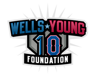 Wells Young Foundation