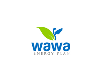 WAWA Energy Plan