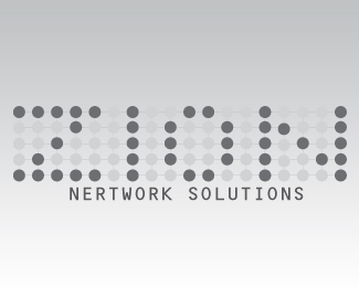 Zion Network Solutions