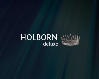 Holborn Deluxe