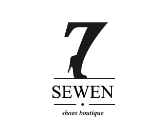 SEWEN. Shoes Boutique