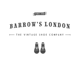 Barrow's London