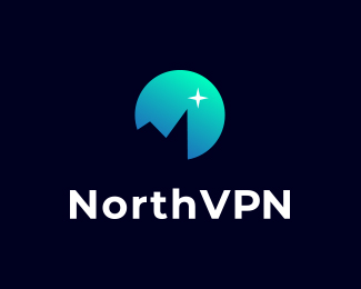 North VPN