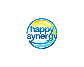 Happy Synergy