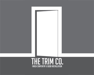 The Trim Co
