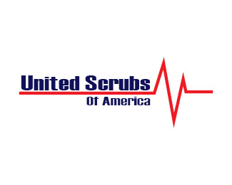 United Scrubs of America