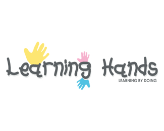 Learning Hands