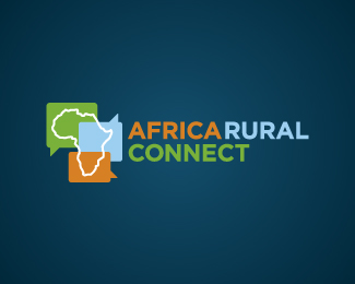 Africa Rural Connect