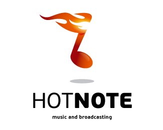 Hot Note