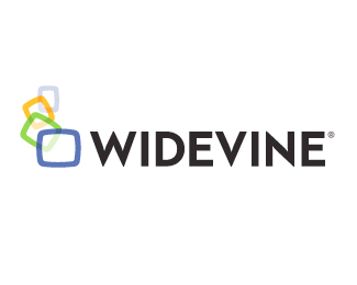 Widevine is trusted by