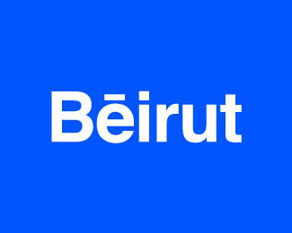 Behance Beirut