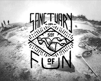 Sanctuary Of Fun