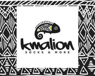 Kamalion Sock & More