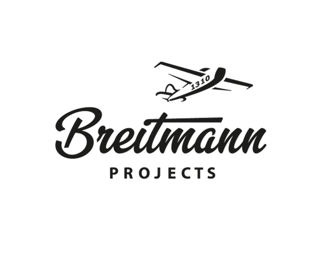 Breitmann Projects