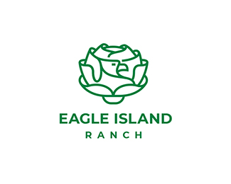 Eagle Island Ranch