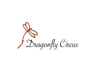 Dragonfly Circus