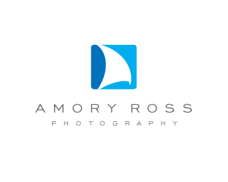 Amory Ross Photography 1 of 4