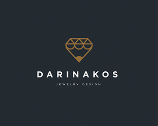 DARINAKOS Jewelry Design