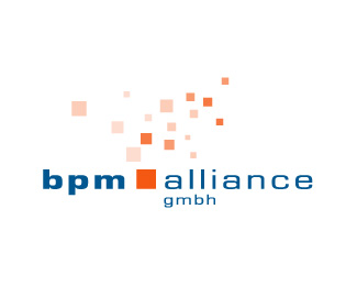 bpm alliance V1