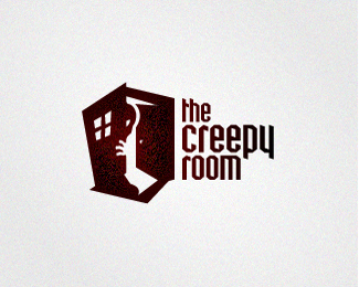 The Creepy Room