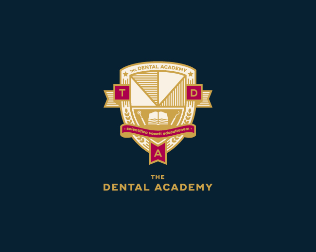 The Dental Academy