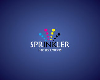 Sprinkler Ink Solutions