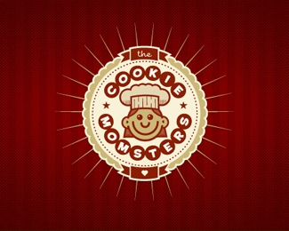 Cookie Momsters