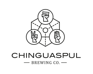 Chinguaspul Brewing Co.