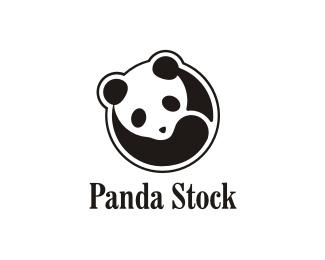 panda stock 2004